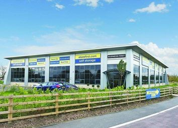 Thumbnail Serviced office to let in Millennium Road, Ribbleton, Preston
