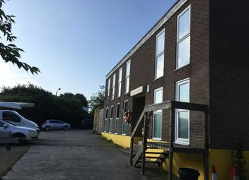 Thumbnail Office to let in Dove House, Tregoniggie Industrial Estate, Falmouth, Cornwall