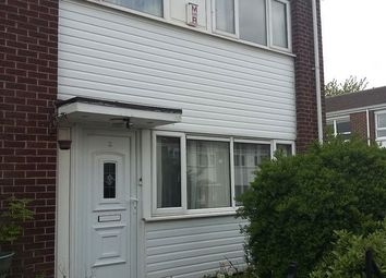 Thumbnail 3 bedroom property to rent in Rothwell Street, Bolton