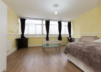 Thumbnail Room to rent in Westport Street, Limehouse