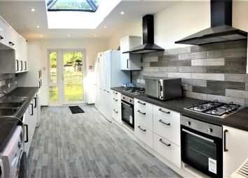 9 bed detached house to rent in Wellington Road, 9 Bed, Fallowfield, Manchester M14