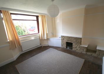 Thumbnail 3 bed semi-detached house to rent in Hendred Street, Oxford