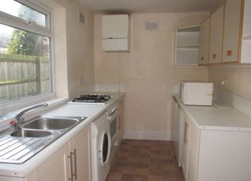 Thumbnail 3 bed property to rent in Craven Street, Coventry
