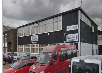 Thumbnail Light industrial for sale in Weyford House, 21-22 Woodbridge Meadows, Guildford