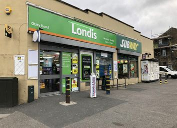 Retail premises for sale in Convenience Store BD2, West Yorkshire