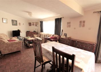 Thumbnail 5 bedroom terraced house for sale in Gervase Close, Wembley