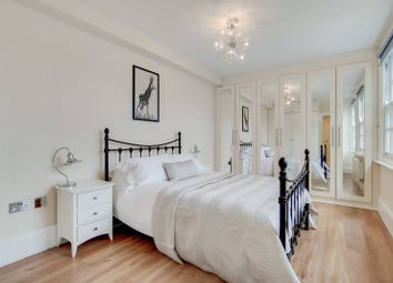 Thumbnail 1 bed flat for sale in Grays Inn Road, Bloomsbury, London