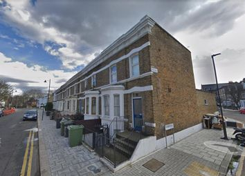Thumbnail 2 bed flat to rent in Ferndale Road, London, London