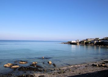 Thumbnail 3 bed detached house for sale in Chymbloth Way, Coverack, Helston