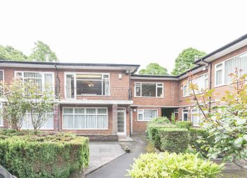 Thumbnail 2 bed flat to rent in Singleton Road, Salford
