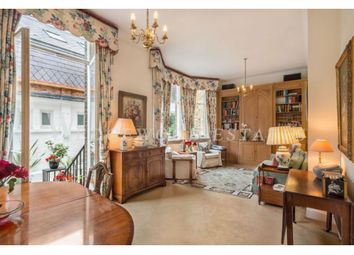 Thumbnail 2 bed flat for sale in Pont Street, Knightsbridge, London