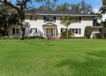 Thumbnail Property for sale in 117 N 18th St W, Bradenton, Florida, United States Of America