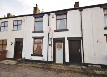 Thumbnail 3 bed cottage for sale in Brook Street, Adlington, Chorley