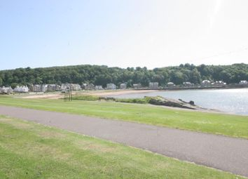 Thumbnail Studio for sale in Kelburn Street, Millport, Isle Of Cumbrae