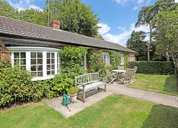 Thumbnail 3 bed property to rent in Little Fyfield, Fyfield, Pewsey, Wiltshire
