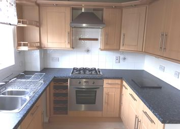 Thumbnail 2 bed property to rent in Newfoundland Way, Blackwood