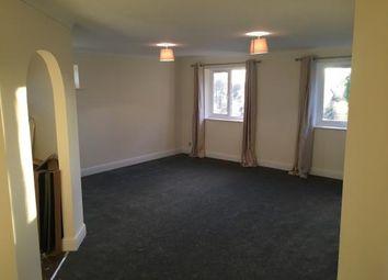 Thumbnail 2 bed flat to rent in Lancastria Mews, Boyndon Road, Maidenhead, Windsor & Maidenhead