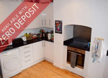 Thumbnail 5 bed property to rent in Beech Grove, Fallowfield, Manchester