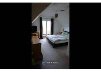 Thumbnail 2 bedroom flat to rent in Eynsham Road, Oxford