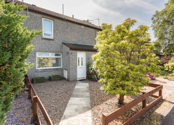 Thumbnail 2 bed property for sale in Mcbain Place, Kinross