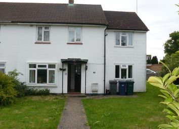 Thumbnail Property for sale in Southfield, Barnet, Hertfordshire