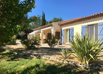Thumbnail 4 bed town house for sale in Carcès, France