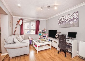 1 bed flat for sale in Hay Leaze, Yate, Bristol BS37