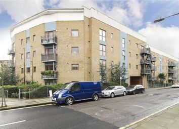 Thumbnail 3 bedroom flat to rent in Barchester Street, Isle Of Dogs