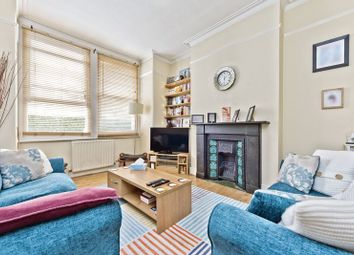 Thumbnail 1 bed flat for sale in Briscoe Road, Colliers Wood, London