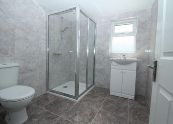 Thumbnail 8 bed semi-detached house to rent in Perry Mead, Bushey