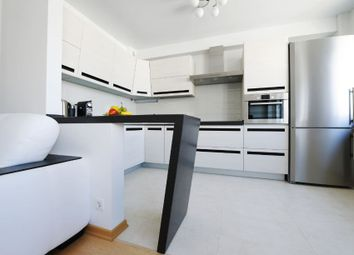 Birmingham Apartments, Floodgate Street, Birmingham B5