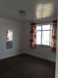 Thumbnail 3 bedroom maisonette to rent in Malvern Gardens, Queensbury