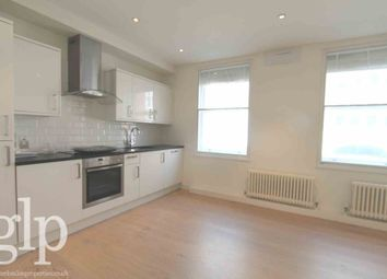 Thumbnail 1 bed flat to rent in Catherine Street, Covent Garden