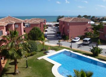 Thumbnail 1 bed end terrace house for sale in 370 - Manilva Gardens, 370 - Manilva Gardens, Spain