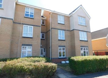 2 bed flat for sale in Caesar Way, Wallsend NE28