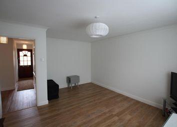 Thumbnail 2 bedroom flat to rent in Minerva Court, Boroughbridge, York