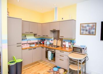 2 bed maisonette for sale in Netley Abbey, Southampton, Hampshire SO31