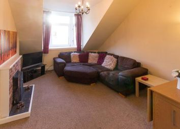 Thumbnail 3 bed flat to rent in Lamond Place, Aberdeen