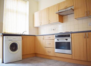Thumbnail 2 bedroom terraced house to rent in Birch Street, Guide Bridge, Ashton Under Lyne