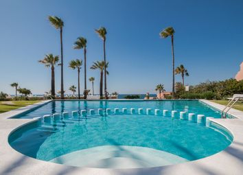 Thumbnail 3 bed terraced house for sale in Estepona, Estepona, Spain