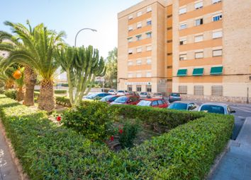 Thumbnail 4 bed apartment for sale in Alicante/Alicant, Alicante, Spain