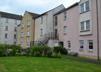 2 bed flat to rent in Lindsay Road, Edinburgh EH6
