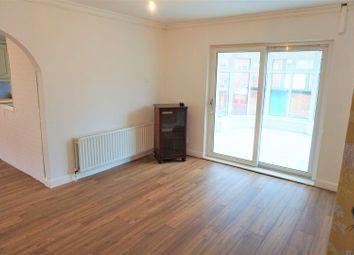 3 bed terraced house for sale in Kilwarlin Walk, Belfast BT8