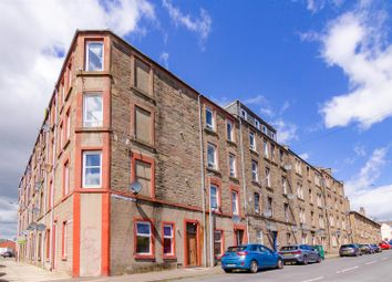1 bed property for sale in Clepington Street, Dundee DD3