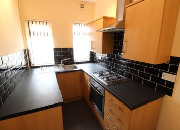 Thumbnail 3 bed terraced house to rent in Harradon Road, Liverpool