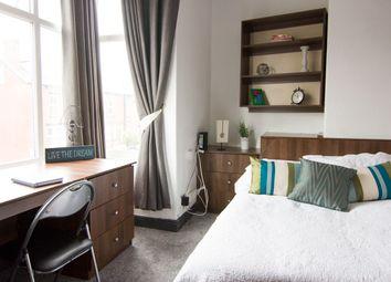 7 bed property to rent in Beechwood Terrace, Burley, Leeds LS4