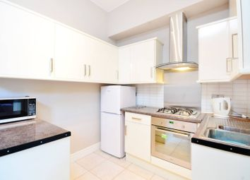 Thumbnail 2 bed flat to rent in Devonport Road, Hammersmith