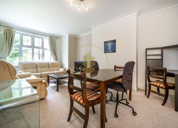 Thumbnail 2 bedroom flat to rent in Acol Court, Acol Road, South Hampstead