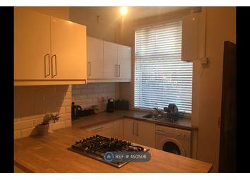 property to rent in mough lane chadderton oldham ol9 renting in