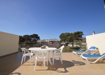 Thumbnail 3 bed maisonette for sale in Puerto Pollensa, Mallorca, Illes Balears, Spain